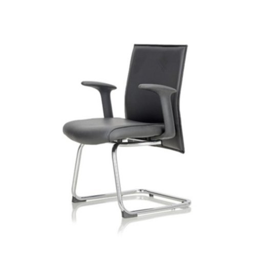 Visitor-Office-Chair